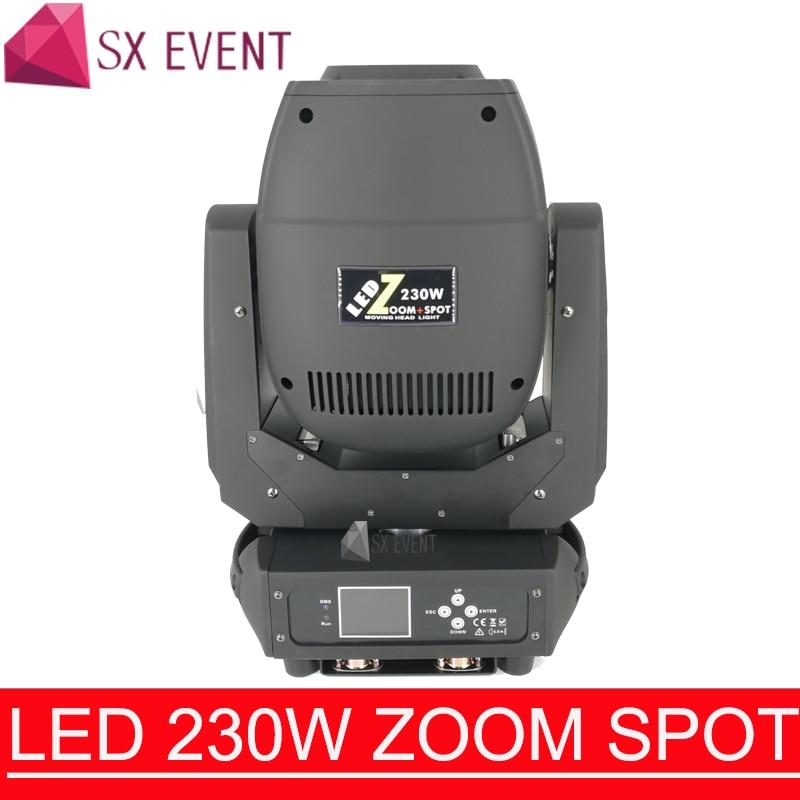 LED230W-9