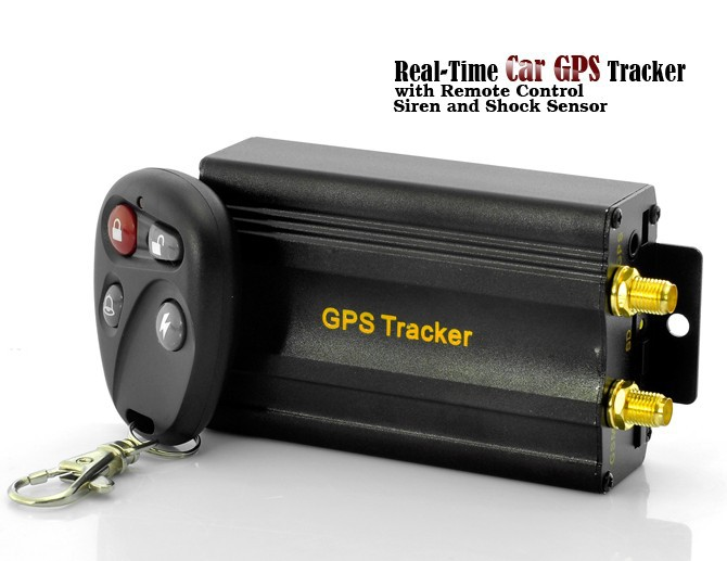 Google Map Tracking Gps Tracker Tk B Car Tracker Year Online Tracking Platform Service Www