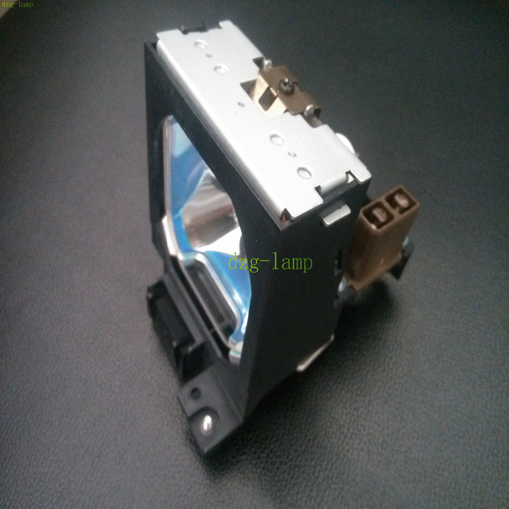 SONY LMP P201 Replacement Lamp For VPL PX21 PX31 PX32 VW11HT VW12HT Projector