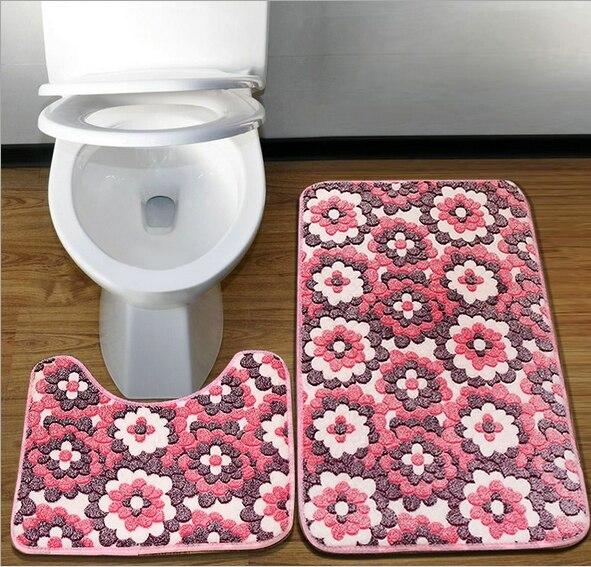 Popular Diy Bathroom Floor-Buy Cheap Diy Bathroom Floor lots from ...