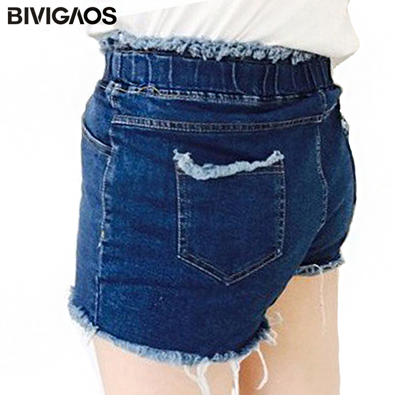 Free shipping BOTH ways on denim high waisted shorts clothing, from our vast selection of styles. Fast delivery, and 24/7/ real-person service with a smile. Click or call