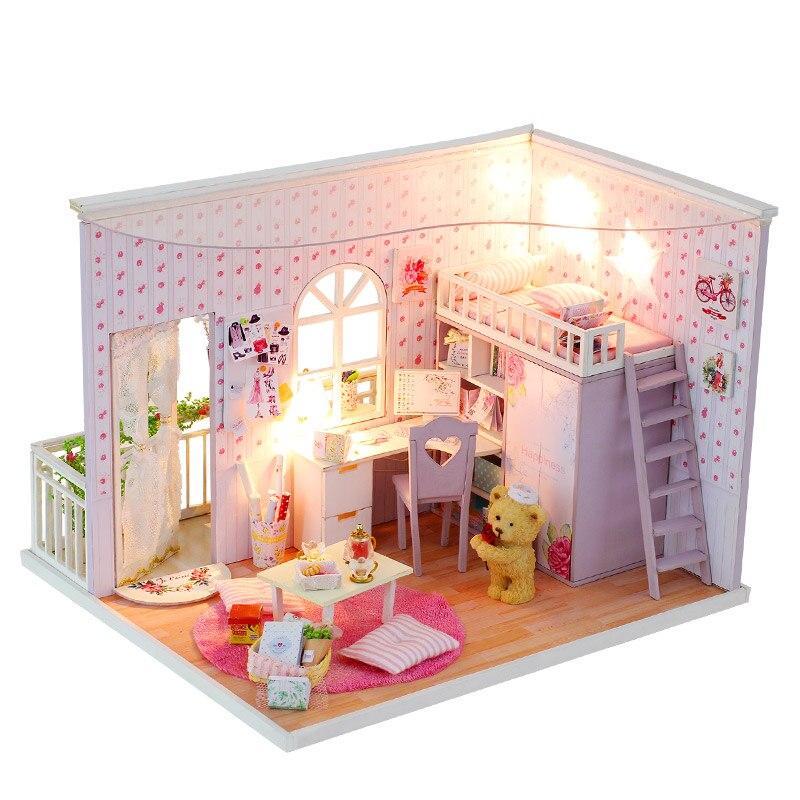 чемпионате стала картинки игрушечных комнат выглядел