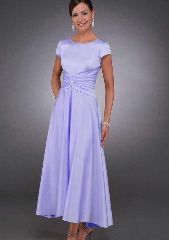 Perfecto Alvina Valenta Bridesmaids Dresses Imágenes - Colección del ...