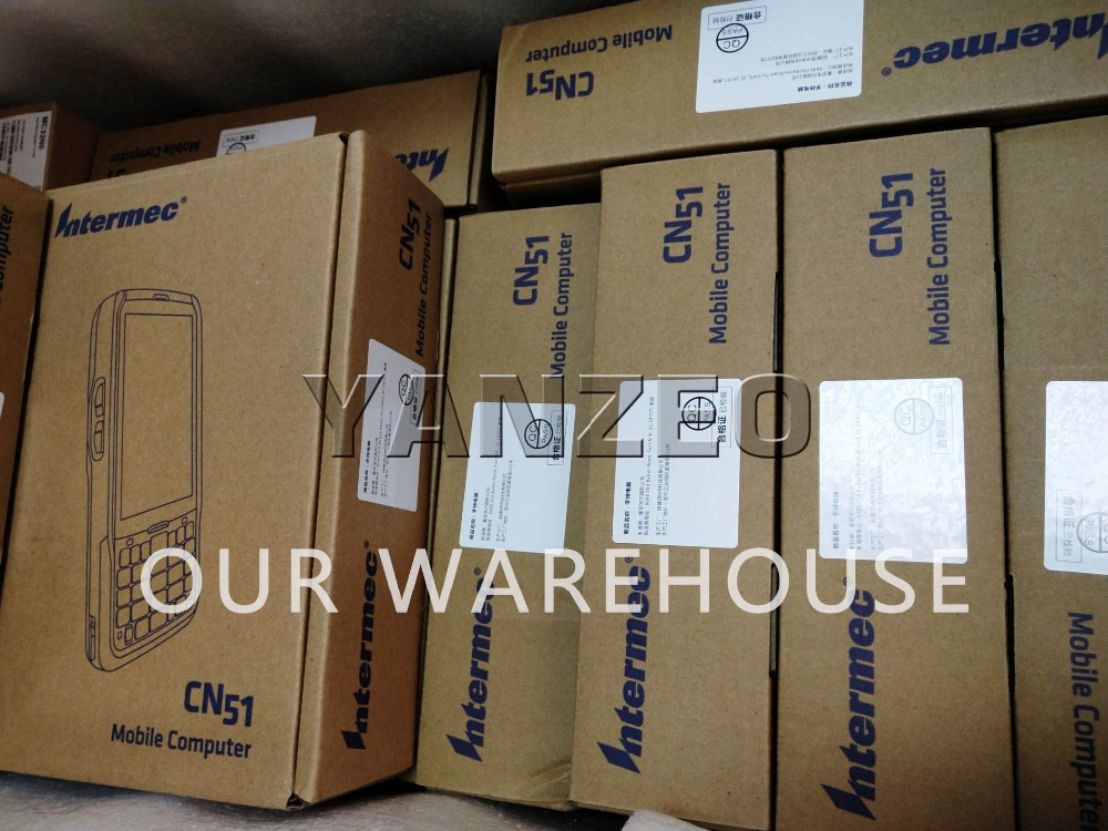 Our warehouse (10)