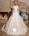 Gelinlik Luxury Mermaid Wedding Dresses 2017 robe de mariage Mid-East Applique vestido de noiva Princess Sweetheart Bridal Gowns