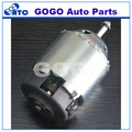 Free shipping Auto Heater Blower Motor For Nissan X-trial 27225-8H31C 272258H31C LHD 12V car ac Blower Motor