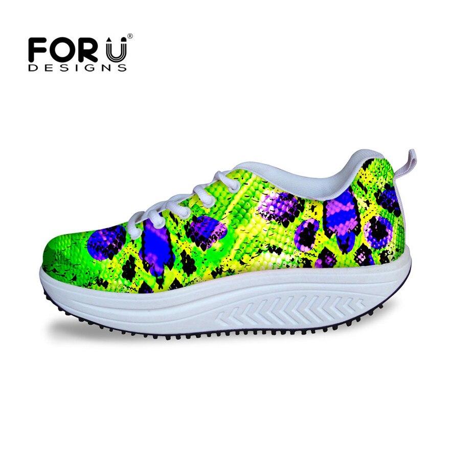 get cheap leopard print platform shoes aliexpress