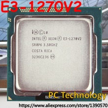 Original Intel Xeon ES QEYX 2630LV3 CPU 8-core 1.8GHZ 20M LGA2011-3 processor