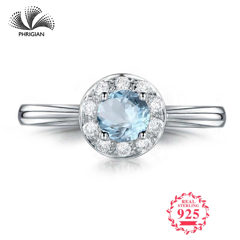 NOT FAKE Fine Engraving Ring S925 Sterling silver  Gemstone oval cut ring boutique custom jewelry 925 carat Blue TOPAZ RINGNOT FAKE Fine Engraving Ring S925 Sterling silver  Gemstone oval cut ring boutique custom jewelry 925 carat Blue TOPAZ RING