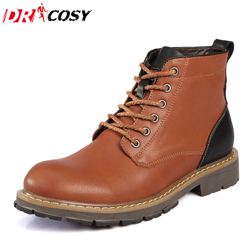 Popular Casual Motorcycle Boots-Buy Cheap Casual Motorcycle Boots ...