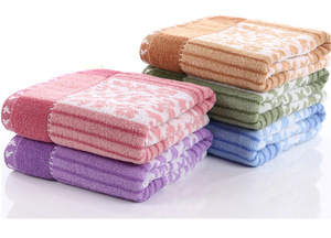 Image 3 - 180*90cm 100% כותנה גדול אמבטיה מגבת חוף מגבת למבוגרים מהיר ייבוש רך 5 צבעים סופג toalha דה banho משלוח חינם