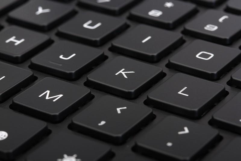 iPad-air-2-backlight-keyboard-o2