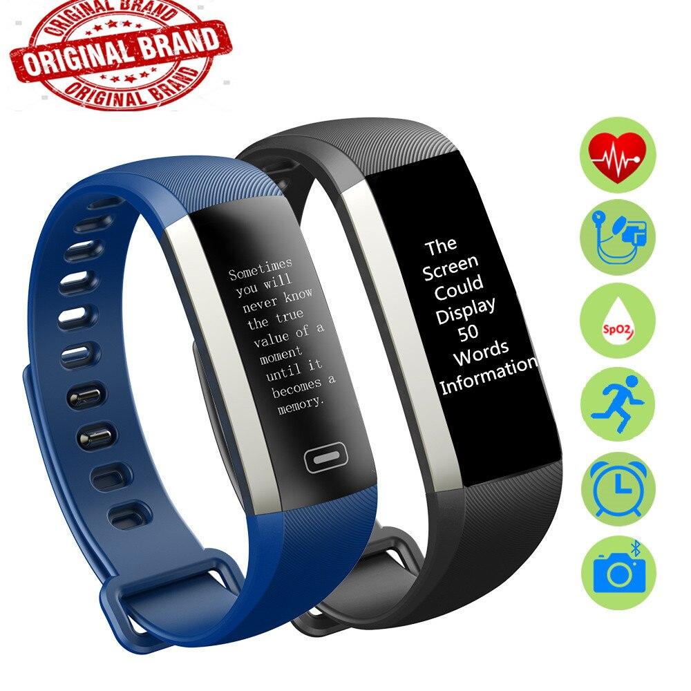 Worldwide delivery fit bit bracelet in NaBaRa Online