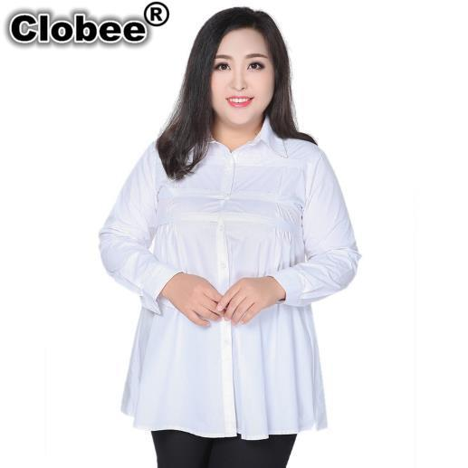 Compare Prices on Formal Shirts for Women Office Wear- Online ...