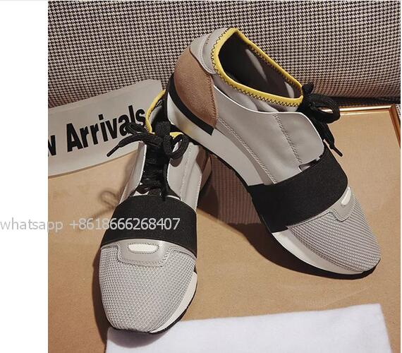 cheap for discount new product cheap sale Luxury Leather Trainers / Luxury Trainers