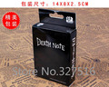 New ! 54pcs/set Death Note Anime Poker Playing Cards Free Shipping