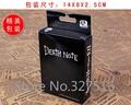 Novo! 54 pçs/set Death Note Anime de Poker Jogando Cartas Frete Grátis
