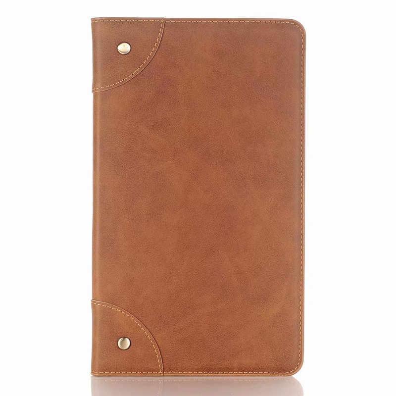 """Для huawei M3 8,4 """"смарт-чехол высокого качества из искусственной кожи чехол для huawei MediaPad M3 8,4"""" BTV-W09 BTV-DL09 планшет с держателем"""
