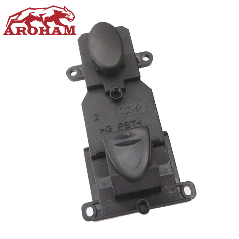 High Quality New 35760-SNA-A02 Front Right Side Power Master <font><b>Door</b></font> Window Switch 2005-2009 For Honda <font><b>Civic</b></font> image