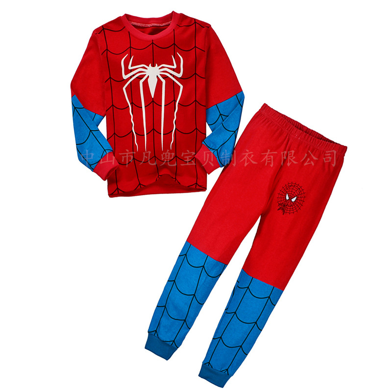 2016 नए बच्चों के कपड़े 2-7Y - बच्चों के कपड़े