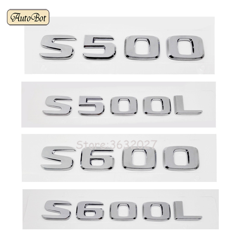 Cheap and beautiful product mercedes benz s600 w140 in BNS Store