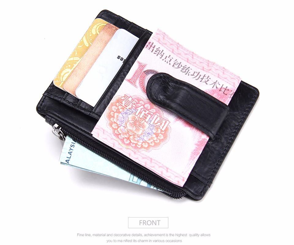 moneyclip_13