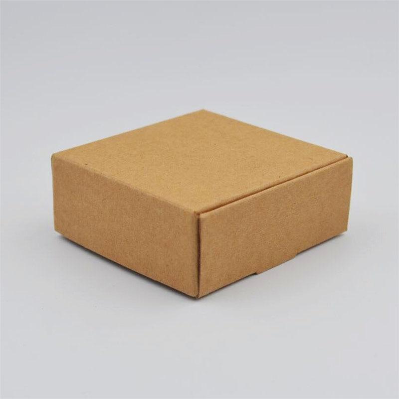 paper box (50)