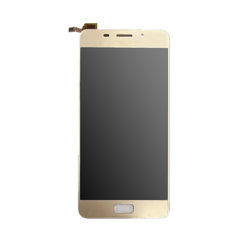 Free Shipping For ASUS Zenfone 3s Max ZC521TL LCD Display Touch Screen Digitizer Glass Assembly For X00GD lcdFree Shipping For ASUS Zenfone 3s Max ZC521TL LCD Display Touch Screen Digitizer Glass Assembly For X00GD lcd