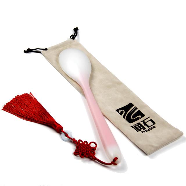 1 Pcs Presentes Christma batida Meridiano Massagem Martelo saúde Ombro Para Trás Massageador Escova Luva Emagrecimento Relaxante Massager Matagal C829