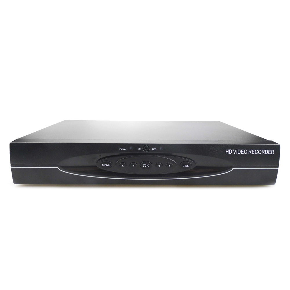 4CH AVR NVR DVR HVR Support connection AHD CCTV ip camera 1080p 1080N channel JIENU4CH AVR NVR DVR HVR Support connection AHD CCTV ip camera 1080p 1080N channel JIENU