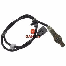 Oxygen Sensor O2 Lambda Sensor AIR FUEL RATIO SENSOR for Honda S2000 PRELUDE PILOT ACCORD Acura CL MDX TL 234-4601 1995-2004(China)