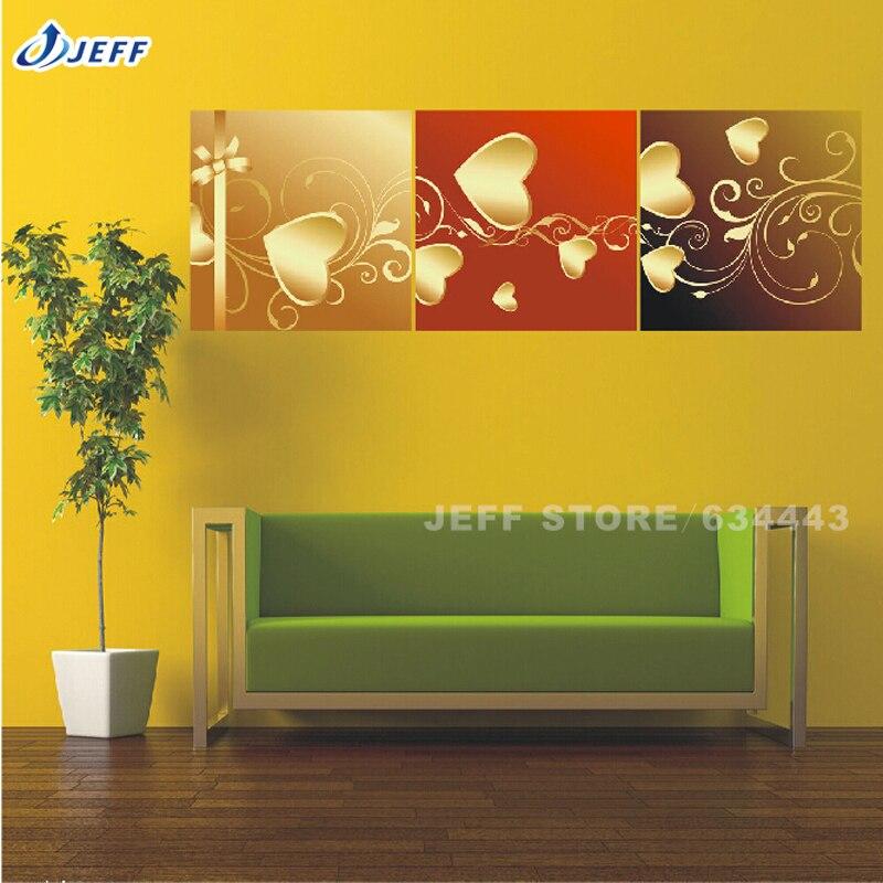 Old Fashioned Jeff Wall Art Vignette - Art & Wall Decor - hecatalog.info