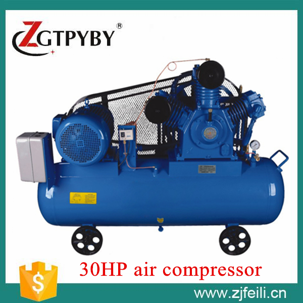 industrial air compressor prices portable air compressor made in china