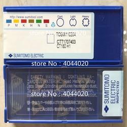 TCGW110204 H1 10 sztuk Sumitomo towary wysokiej jakości nowy oryginał