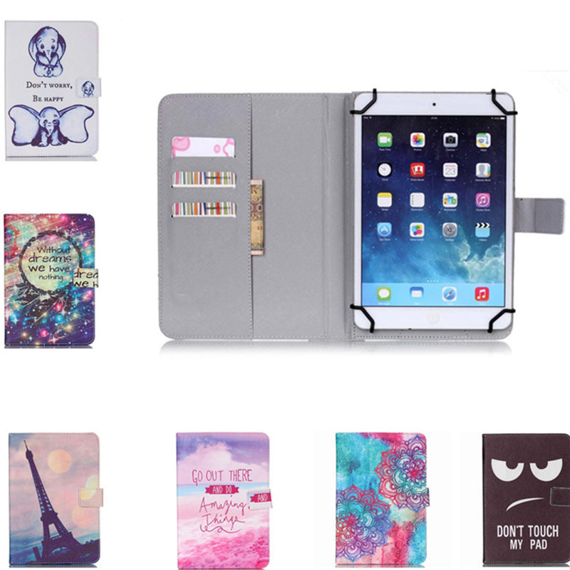 PU Leather Cover for Samsung Galaxy Tab 3 Lite 7.0 T110 T111 T113 T115 T116 7 7.0 inch Universal Case Tablet Fundas Coque Capa cartoon owl for samsung galaxy tab 3 10 1 inch p5200 p5220 p5210 cases pu leather tablet cover case skin shell fundas coque