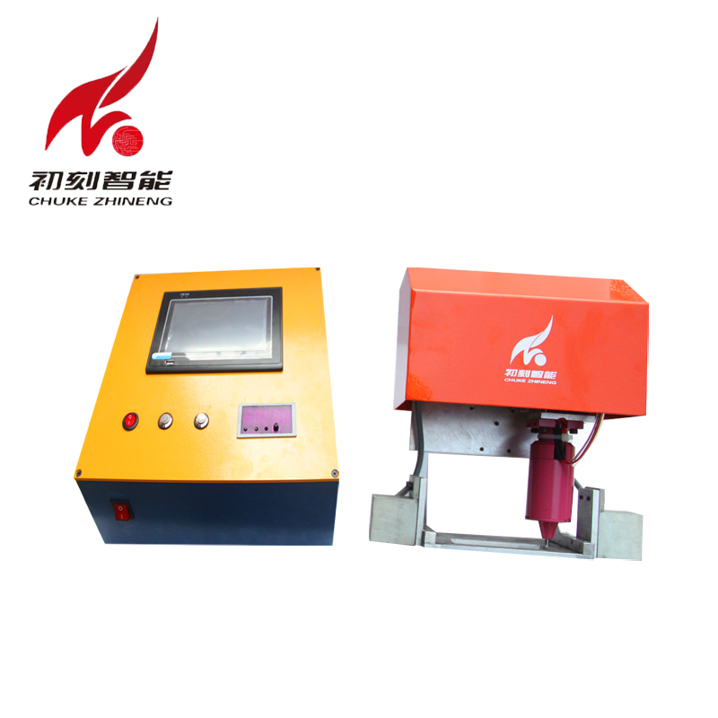 Hot Sale China Factory Machine Electric Metal Engraving Tools