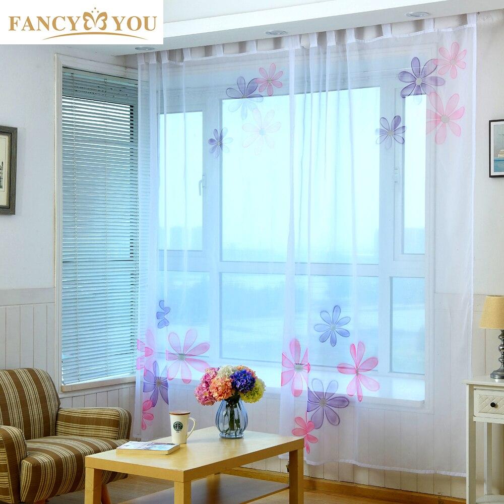 Transparent rideau promotion achetez des transparent rideau ...