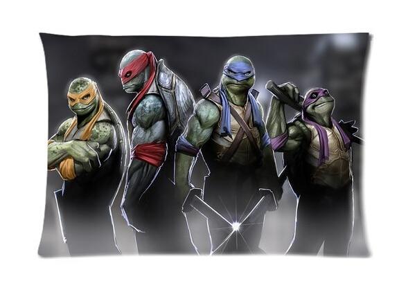 Fake Purse Ninjas