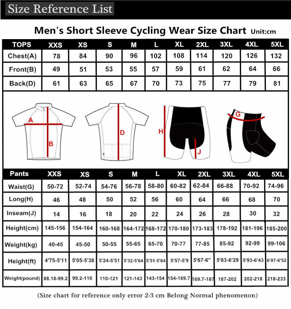Atacado Nós podemos fazê-lo/Esse cara/cerveja engraçado camisa de ciclismo de verão de manga curta homens mtb bicicleta de estrada xxs-5xl ciclismo roupas camisas