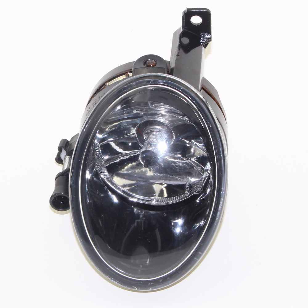 OEM Right Car Front Bumper Fog Lights Fit CADDY Jetta 6 Golf MK6 Eos BEETLE Touran Tiguan 5K0 941 700