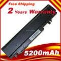 Аккумулятор для Dell Studio XPS 16 1640 1645 1647 312-0814 U011C W298C X413C W267C