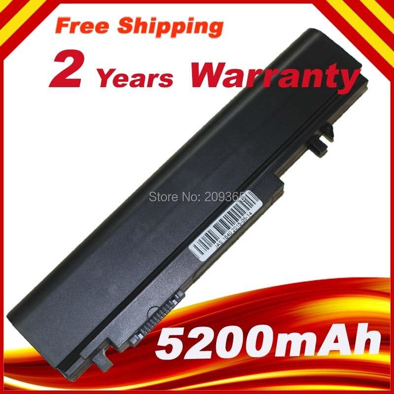 Battery for Dell Studio XPS 16 1640 1645 1647 312-0814 U011C W298C X413C W267C 5 pieces lot genuine new dc jack power socket connector power for dell studio xps 15 1640 1645 1647 p461g 0p461g 14r n4010 n4110
