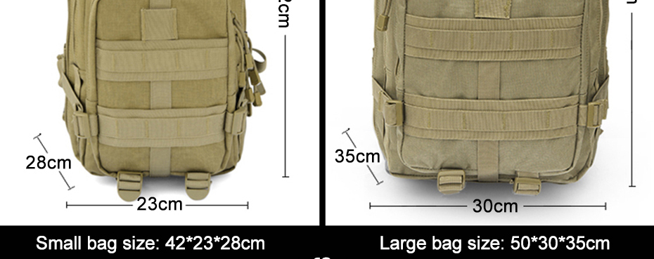 3Pbackpack_04