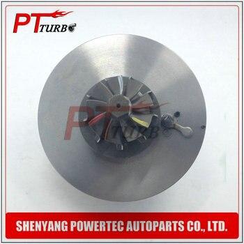 712078 ausgewogene GT1749V 720855 turbo ersetzen auto teile chra Für A3 Leon Octavia 1,9 TDI 96Kw 130HP ASZ 716216 turbine patrone
