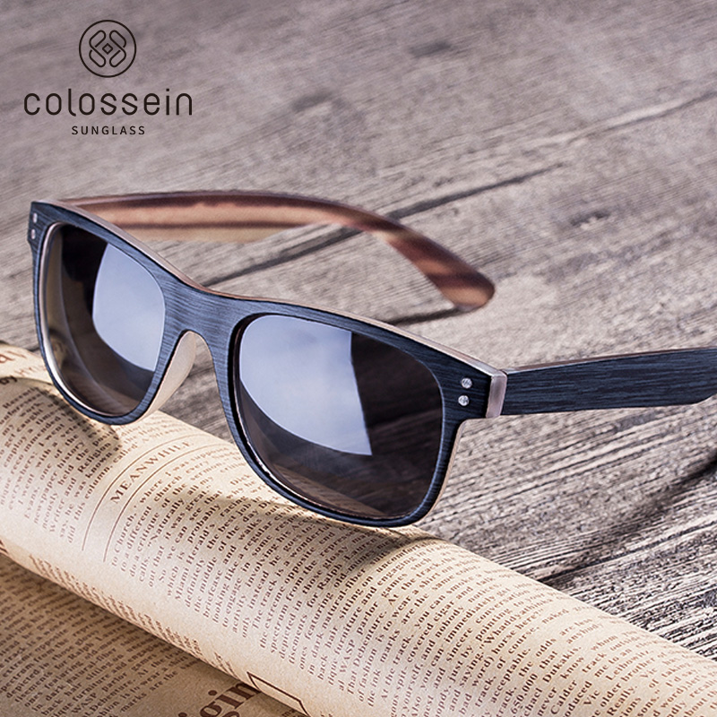 ae3bad08750 Buy imitation sunglasses for men and get free shipping on AliExpress.com