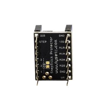 Accesorios para impresora 3D placa madre Placa de control MKS GEN-L V1 0  rampas compatibles marlin