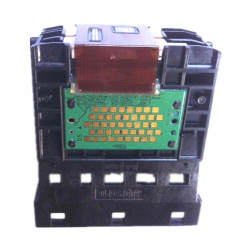 ORIGINAL QY6-0049 Printhead Print Head Printer Head for Canon PIXUS 860i 865R i860 i865 MP770 MP790 iP4000 iP4100 iP4000R gloss gloss gl010ewlmf44