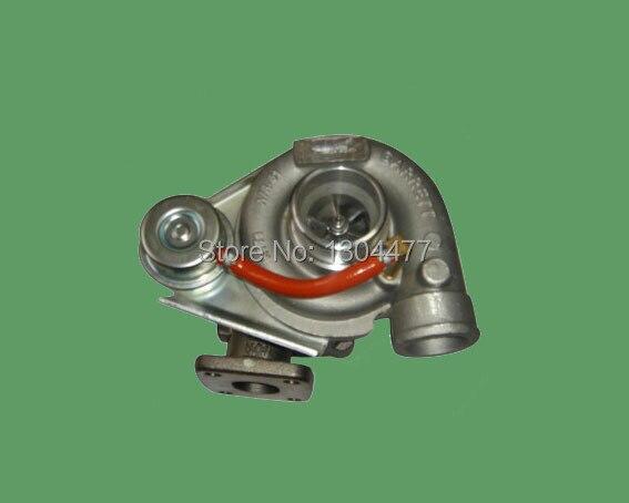 GT2052S 703389 2823041450 TURBO TURBINE Turbocharger for HYUNDAI Mighty truck Chrorus bus Engine:D4AL 100-122HP with gaskets free ship turbo rhf5 wl01 vc430011 vj24 va430011 vb430011 turbine turbocharger for mazda bongo 1995 2002 j15a 2 5l 76hp gaskets