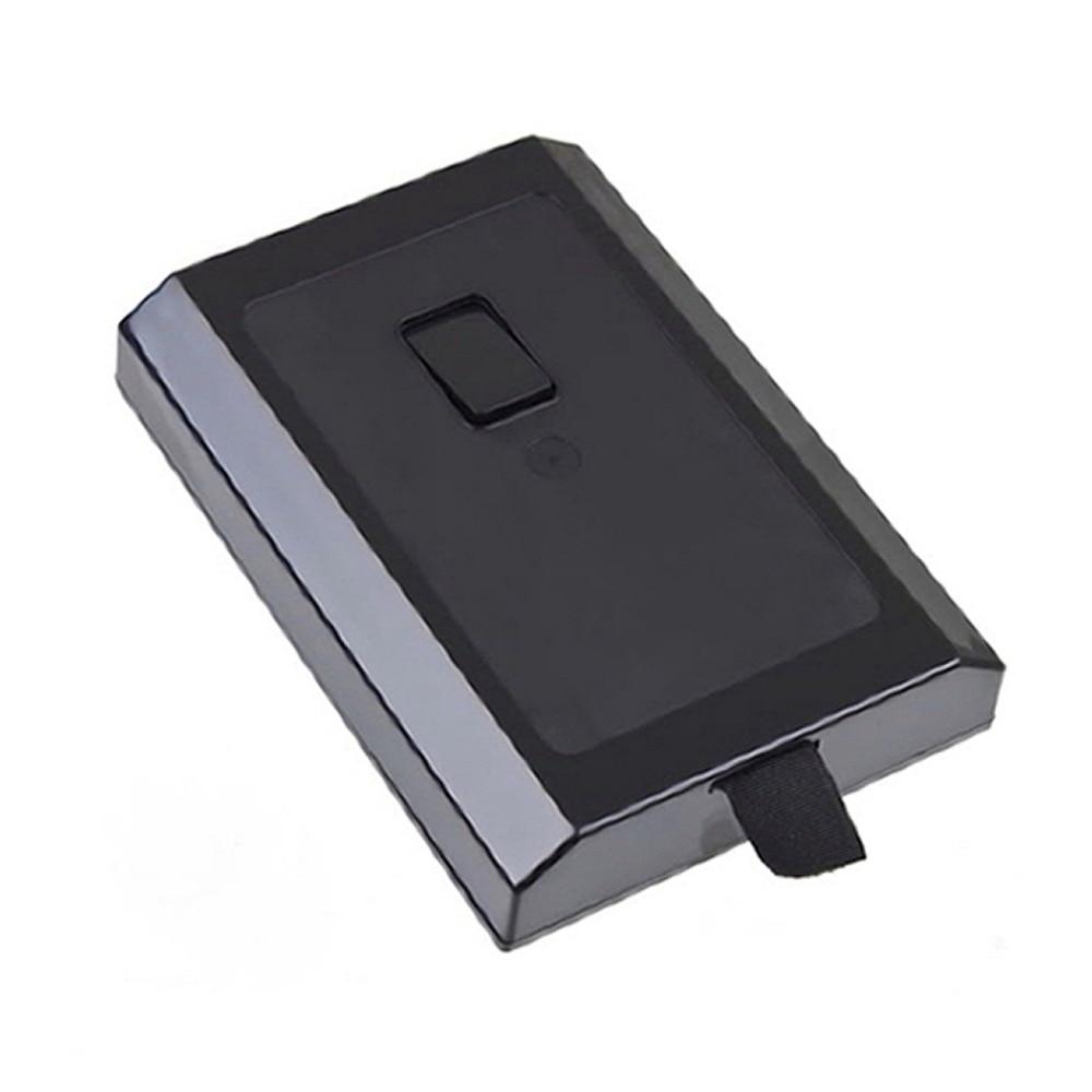 New 250GB USB HDD Case font b Hard b font font b Drive b font font