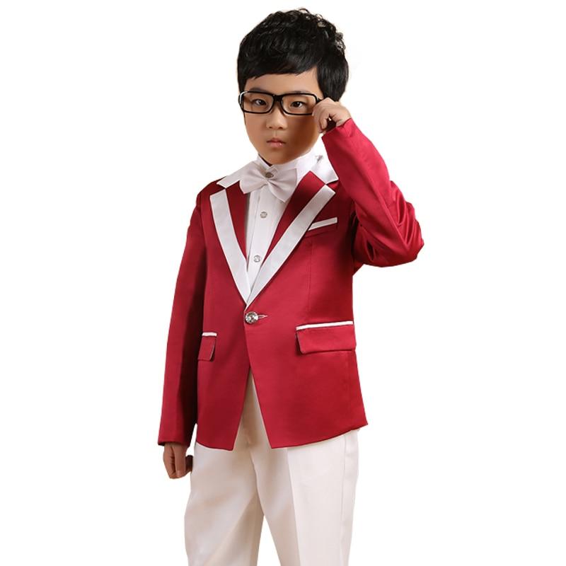 Boys Dress Clothes For Wedding. Great Childrenus Suit Boy Fashion ...